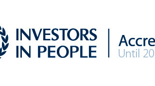 Field Lane is an Investor in People