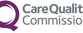 Another very positive CQC report