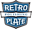 RetroPlateShieldPolishing.png