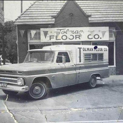 Tolman Flooring Truck.jpeg