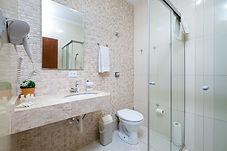 Chale_Conforto_5_Banheiro