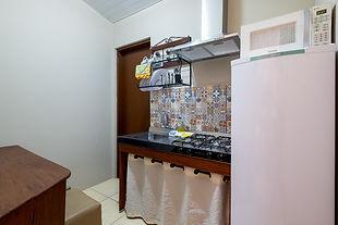 Chale_Conforto_4_Cozinha