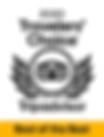 award_banner_tripadvisor2020sq.png