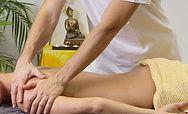 9._Massagens_e_Tratamentos_Terapêuticos