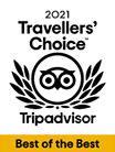 tripadvisor_2021.jpg
