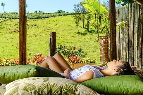 2._bangalôs_relaxantes_dos_Chalés_Sant