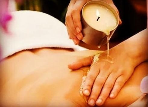 Massagem com velas 2.JPG