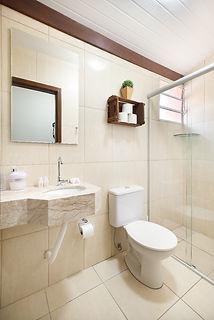 Chalé_Conforto_4_Banheiro