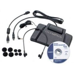 AS-7000 Transcription Kit