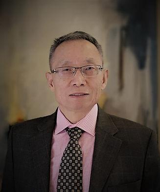 Max Wang 2020 Nov Photo 1.jpg