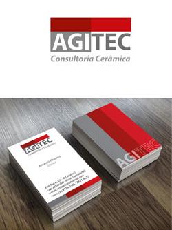 AGITEC