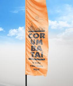 Corumbataí/SP