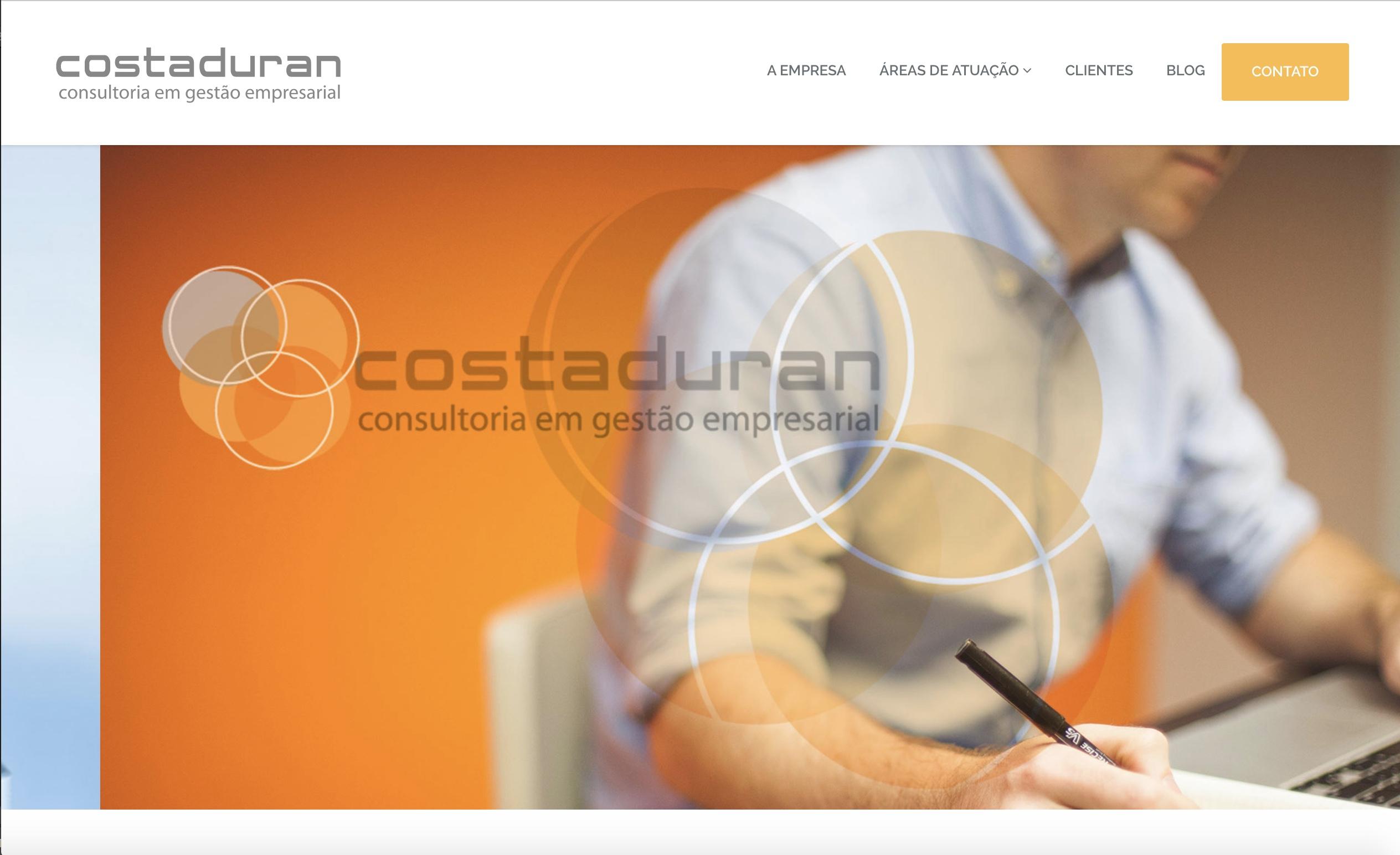 Costaduran