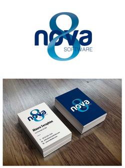 Nova8