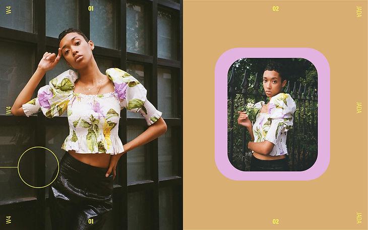 Jada_MagazineLayout2.jpg