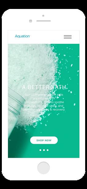 Aquation_PhoneWhiteArtboard-1-copy-2.png