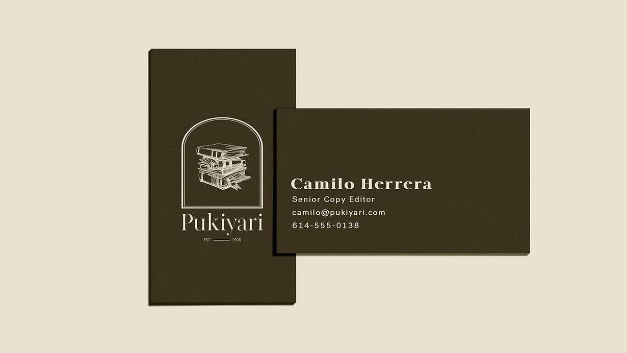 Puki_businesscards_NoTexture.jpg
