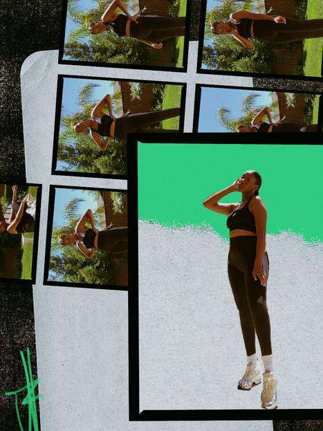 Facetime_Shoots-53.jpg