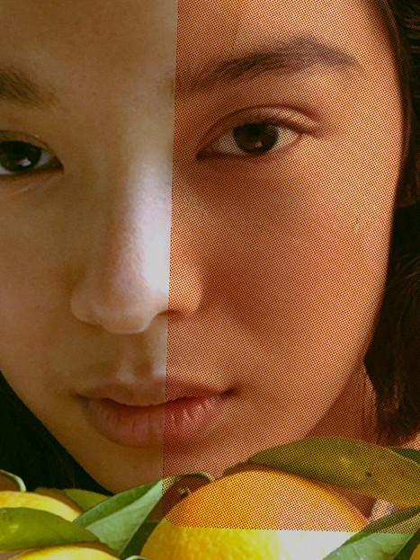 Facetime_Shoots-32.jpg