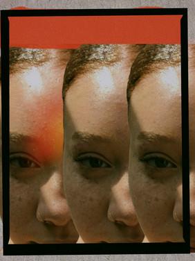Facetime_Shoots-15.jpg