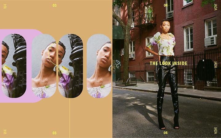 Jada_MagazineLayout3.jpg