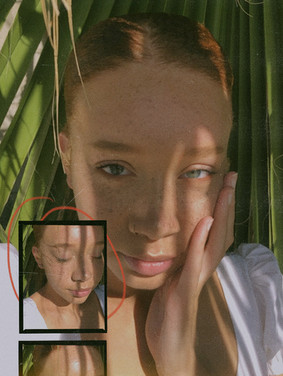 Facetime_Shoots-11.jpg