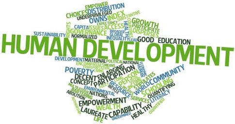 human development.jpg