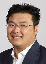 Denning Chong.jpg