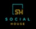 social-house-fb.png