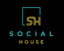 social-house-fb.png