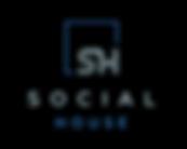 social-hou-white-blue-1212.png