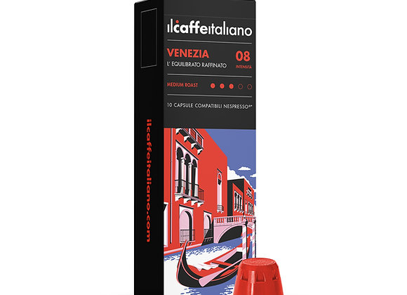 Venezia - Nespresso Compatible