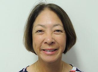 Dr Lesley Yee_3 copy.jpg
