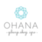ohana_logo_jesen2019 (1).png