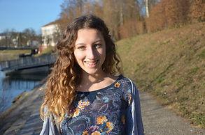 Anina Peric