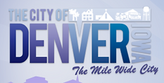 Denver_City.png