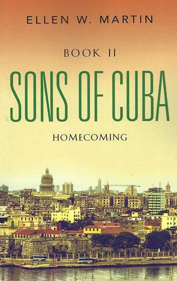 Cover Book II.jpg