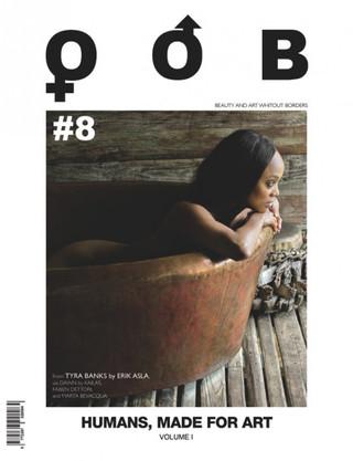 OOB8-2.jpg