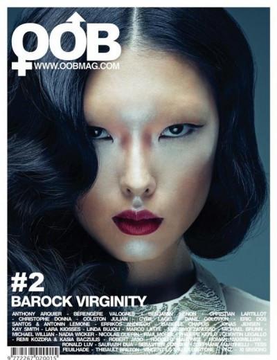 OOB2-2.jpg