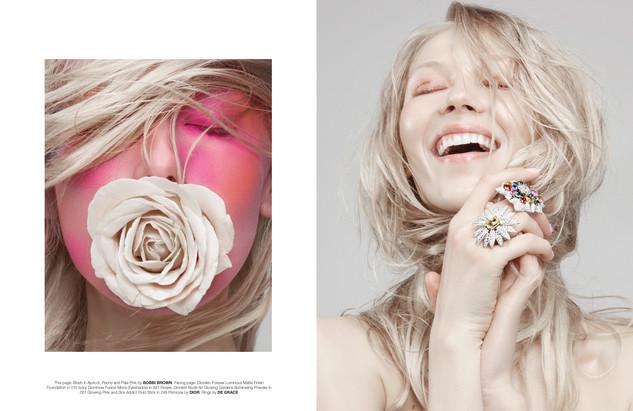 Beauty shoot - JABE-2.jpg