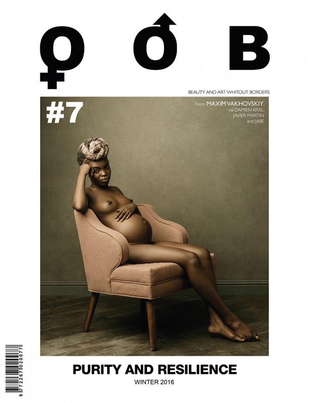 OOB7-3.jpg