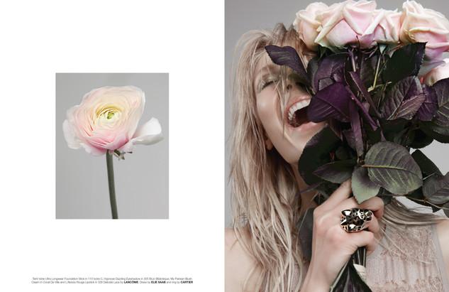 Beauty shoot - JABE-4.jpg