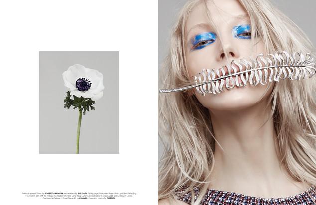 Beauty shoot - JABE-6.jpg
