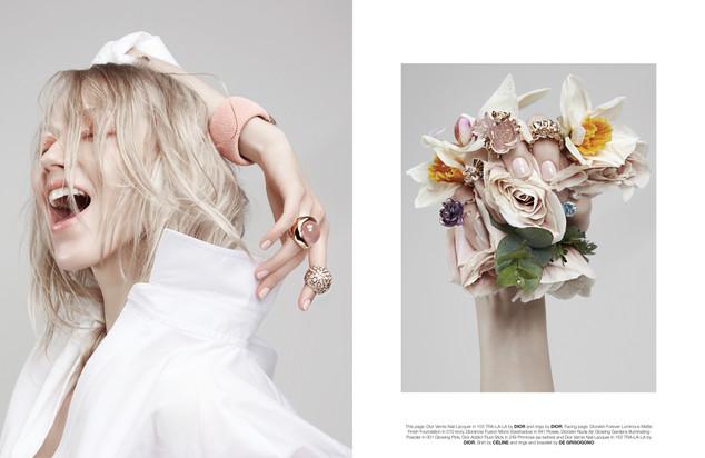 Beauty shoot - JABE-3.jpg