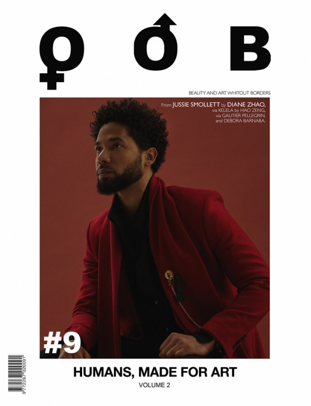 big_cover_jussie_bd.jpg