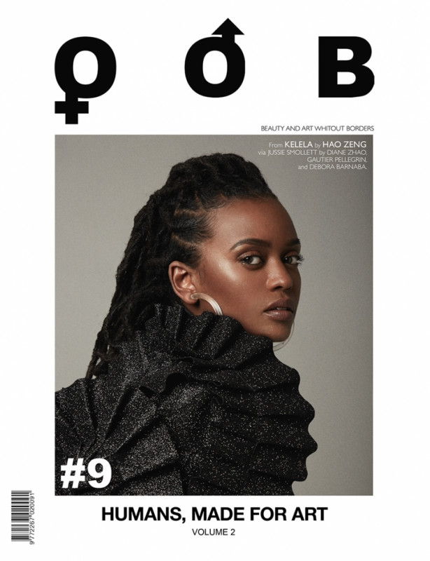 big_cover_kelela_bd.jpg