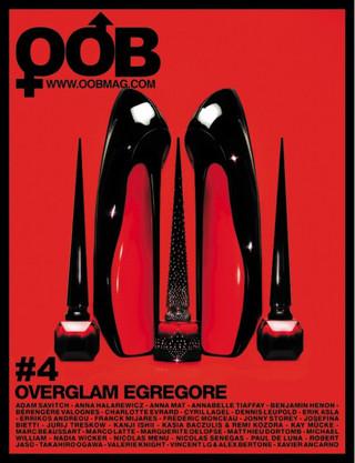 OOB4-3.jpg