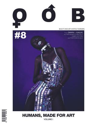 OOB8-4.jpg