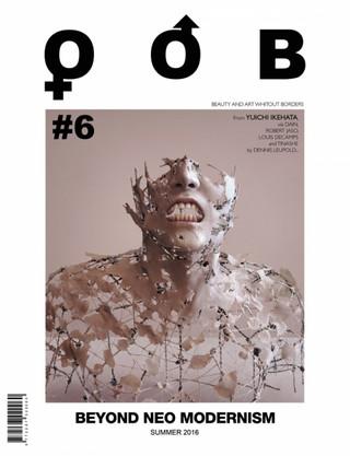 OOB6-3.jpg