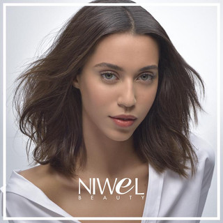 MPE-Adv-488-09-Niwel-Berengere_Valognes.